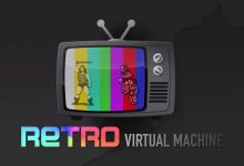 Photo of Retro Virtual Machine: entrevistamos a su autor, J. C. González Amestoy