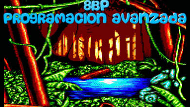 Photo of Programación avanzada y lógicas masivas con 8BP