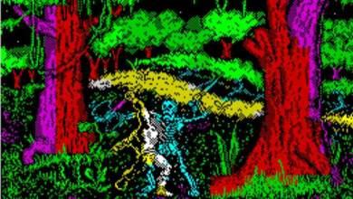 Photo of Restos Software, 35 años en el mundo de los videojuegos