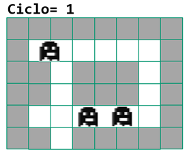 """Movimiento de sprites """"en bloque"""" con lógicas masivas 3"""