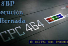 Photo of 8BP: Ejecución alternada y lógica en cascada
