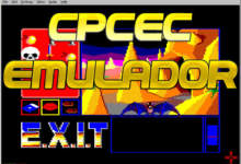 Photo of CPCEC, grandes novedades