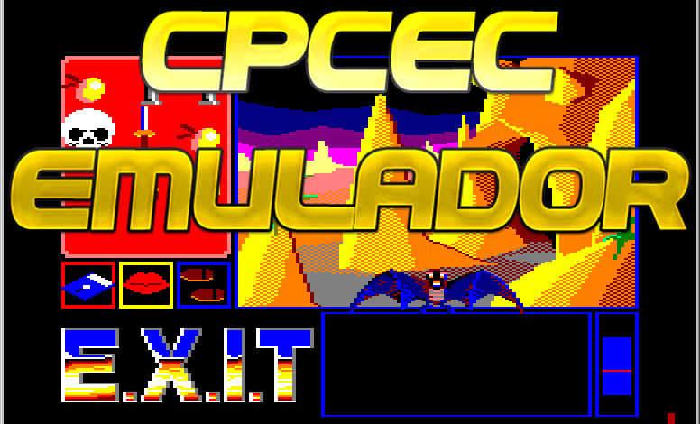 CPCEC, grandes novedades 12