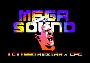 La música y el Amstrad CPC 7