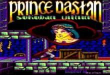 Prince Dastan: Sokoban Within, rescata a la princesa 6