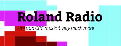 Roland Radio, tu emisora favorita 2