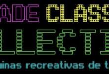 Arcade Classics Collection, pre-reserva el 14 de diciembre 16