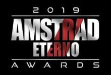Premios internacionales Amstrad Eterno 2019 29