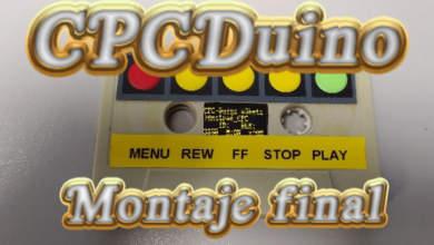Aprende a montar un CPCduino paso a paso (parte 2) 4