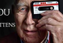 Fallece Lou Ottens, inventor de las cintas de casete 44