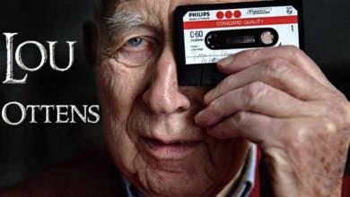 Fallece Lou Ottens, inventor de las cintas de casete 4