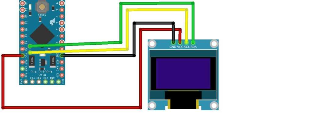 Aprende a montar un CPCduino paso a paso (parte 2) 23