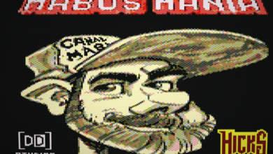 Mabus Manía, recupera tus juegos favoritos 3