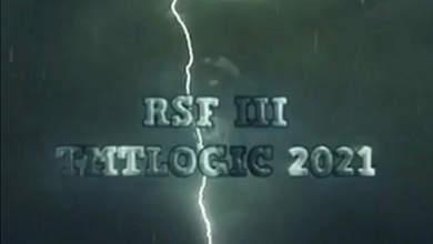 RSF3, el hardware mas potente para el CPC 3