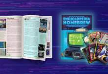 Enciclopedia Homebrew vol.3 6