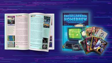 Enciclopedia Homebrew vol.3 1