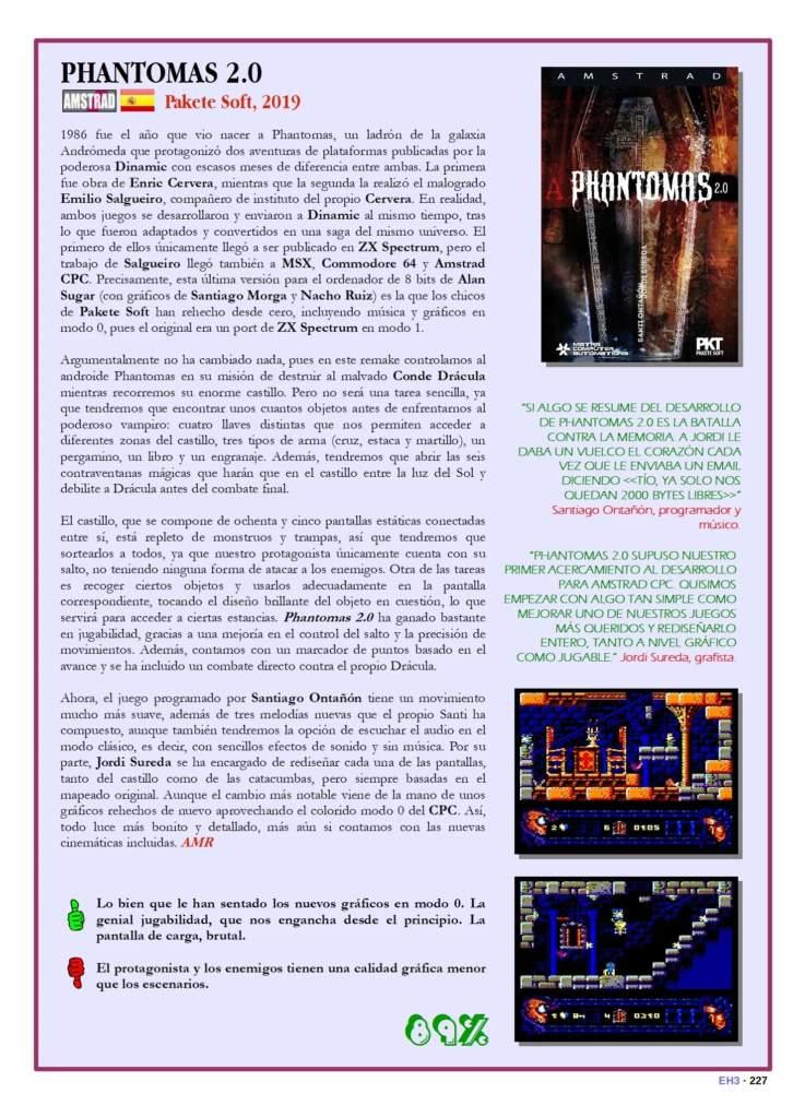 Enciclopedia Homebrew vol.3 2