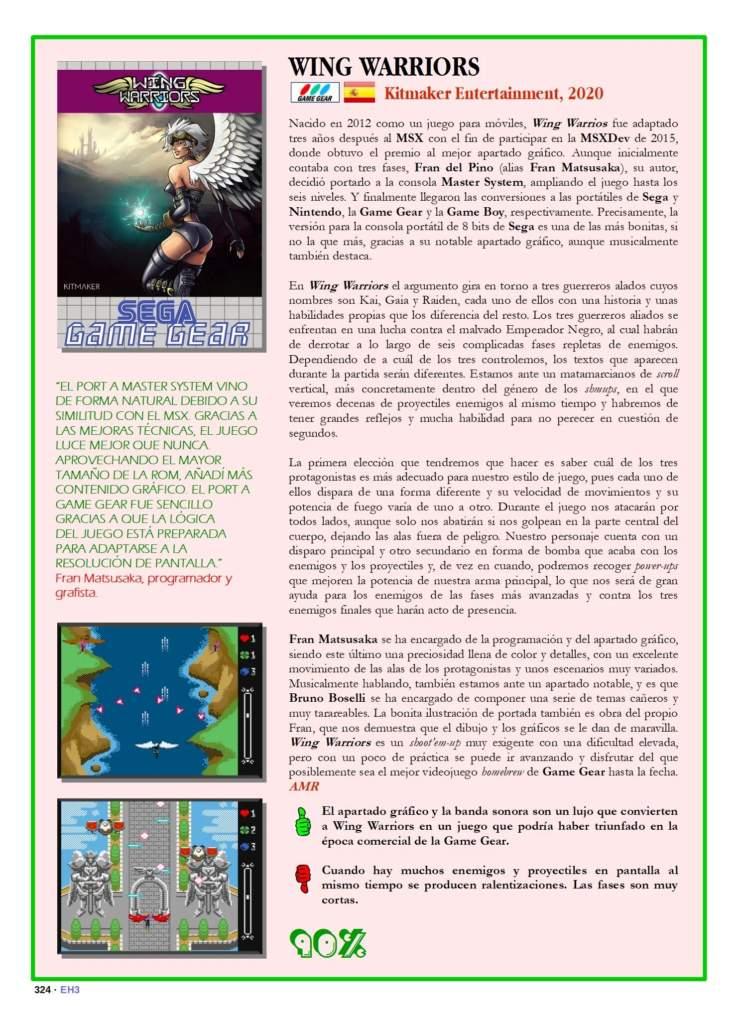 Enciclopedia Homebrew vol.3 3