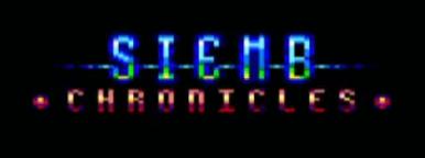 ESP Soft anuncia una precuela de Galactic Tomb 2
