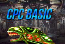 CPC Basic: compila tu programa BASIC en JavaScript 14