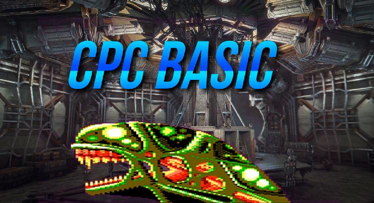 CPC Basic: compila tu programa BASIC en JavaScript 24