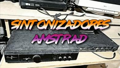 ¿El TDT mató a nuestros sintonizadores TV Amstrad? 10