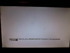 Cambiar la membrana a un ZX Spectrum+ 2