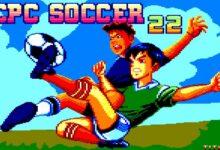 CPC Soccer 22, renovado total 16