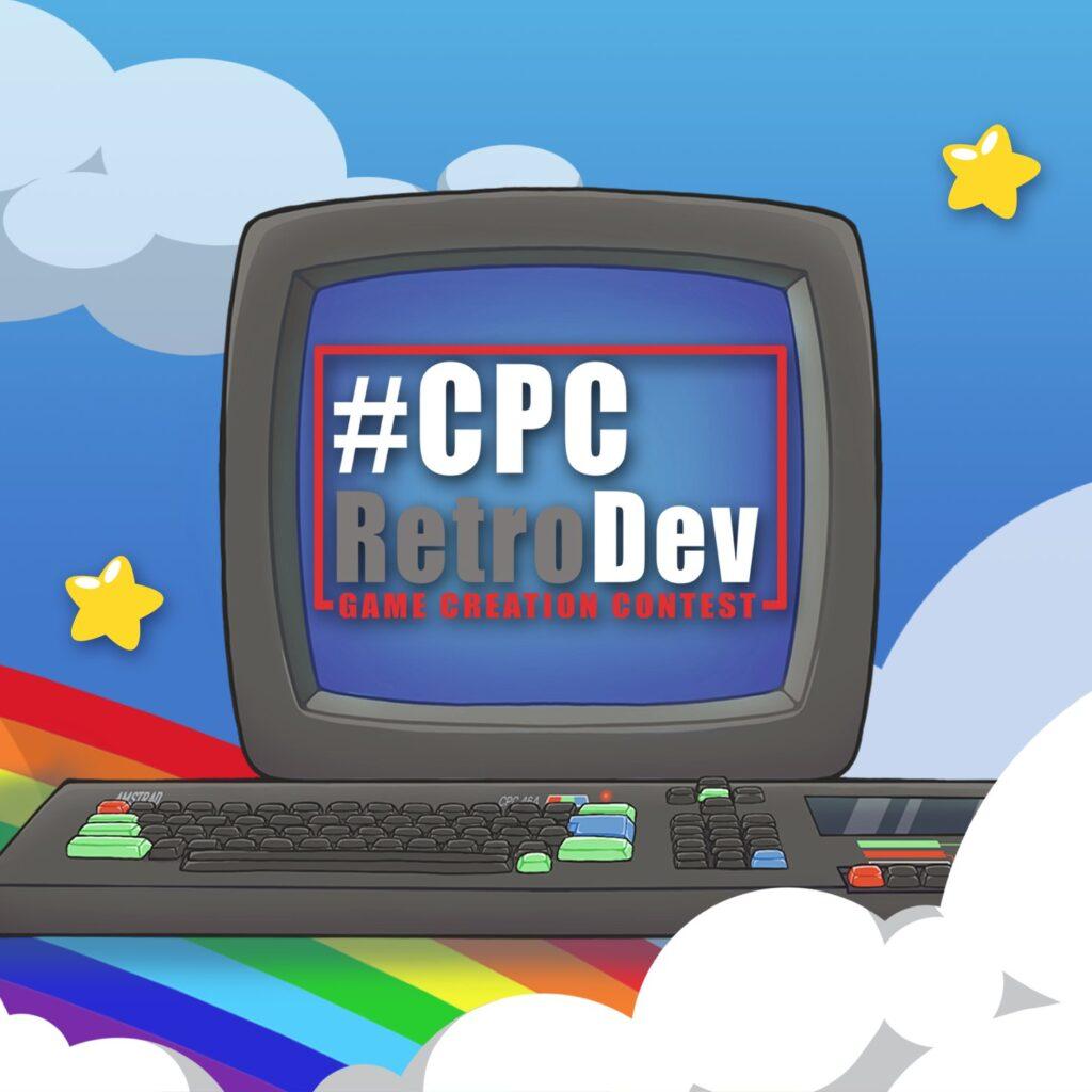 CPC RetroDev 2021, mas y mejor 2