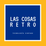 Photo of ralkone de Las Cosas Retro