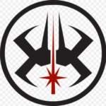 Foto del perfil de AnakinTF